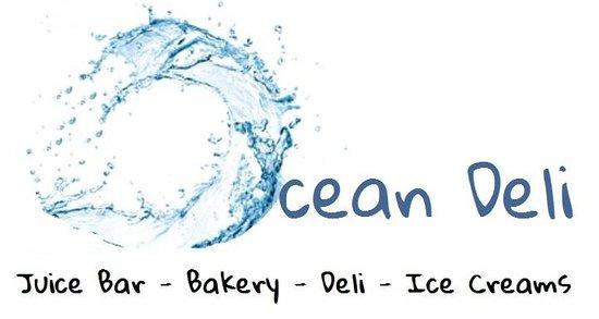Ocean Deli