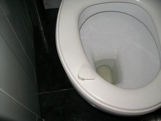 hotel madrid hortaleza: