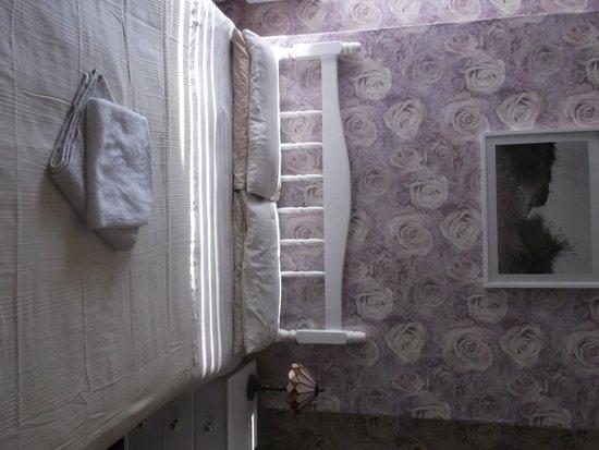 Sandsbrook Guest House