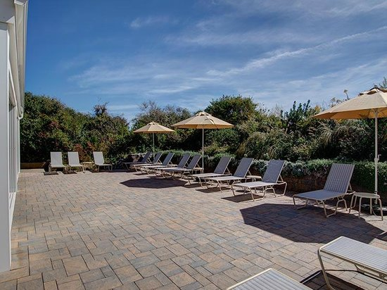 Oceanfront Hotels Montauk Ny
