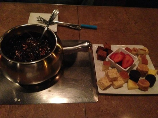melting pot maitland