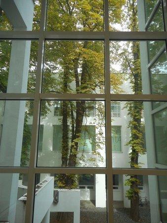 frankfurt am main museum angewandte kunst museum. Black Bedroom Furniture Sets. Home Design Ideas