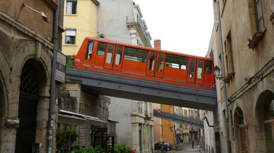 Hotel Simplon Lyon Tripadvisor