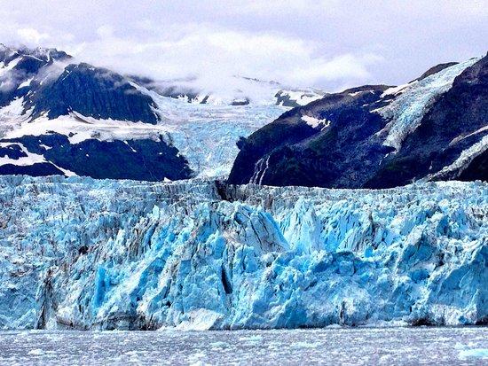 Tidewater Glacier - Pi...