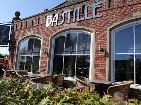restaurant bastille best restaurant avis num ro de