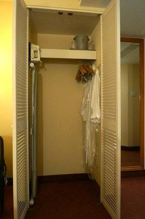 Hotels Gouverneur Trois-Rivieres: 9