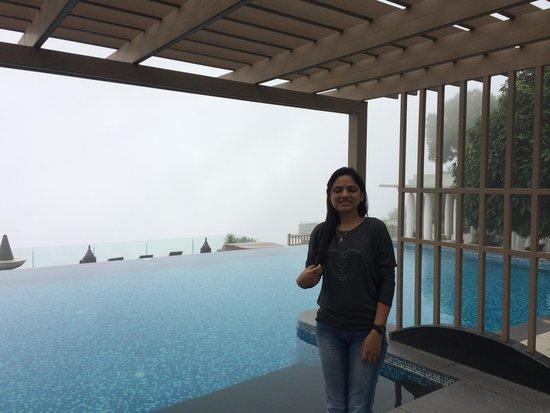 Moksha Himalaya Spa Resort: Amazing