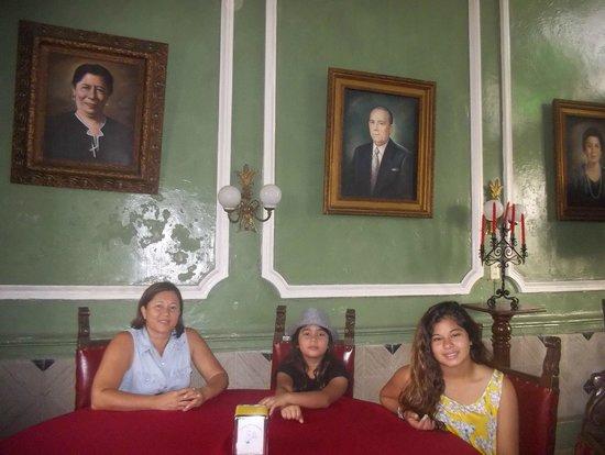 Hotel Posada Toledo & Galeria: Hotel Posada Toledo