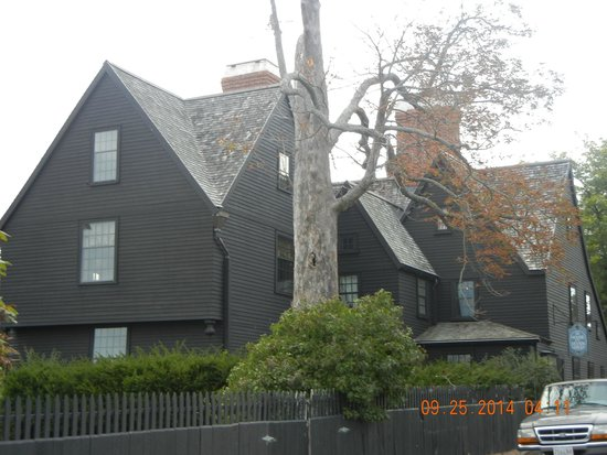the use of literary term tone in the novel the house of seven gables by nathaniel hawthorne Family background and literary apprenticeship nathaniel hawthorne  the house of the seven gables is  perhaps because it is the hawthorne novel closest in tone.