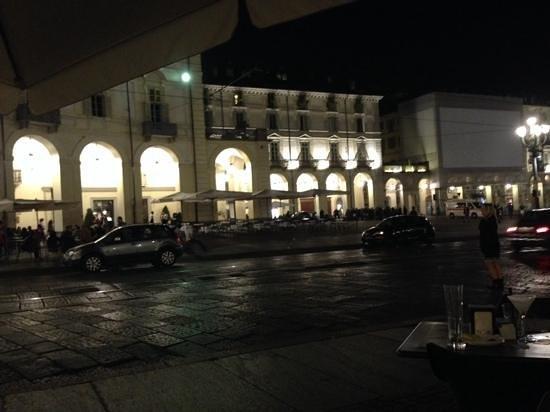Osteria porta di po turijn restaurantbeoordelingen - Ristorante porta di po torino ...