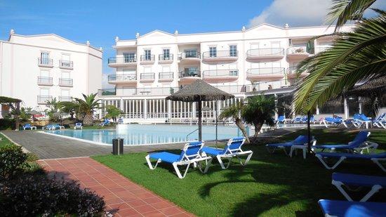 Photo of St. James Apartments Lagos