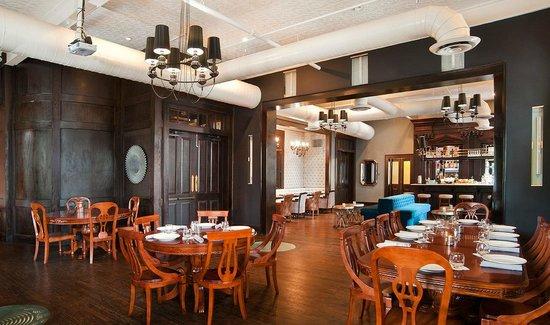 Furniture Village Atlanta negril village, atlanta - restaurant reviews, phone number