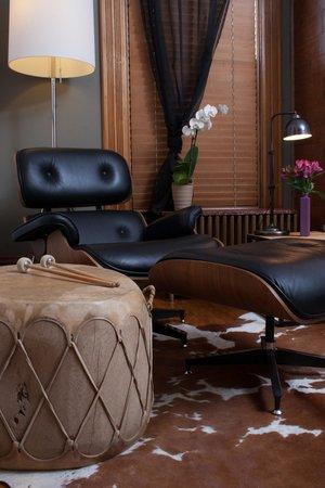 Best Small Luxury Hotel New England S Burlington Vt Made Inn Vermont B