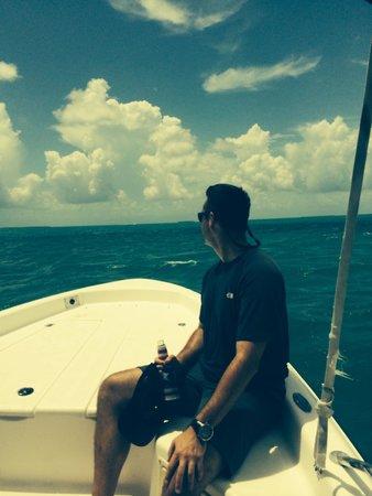 Capt. Dan's Fishing Charters