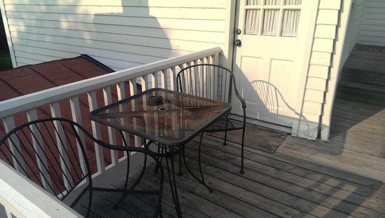 写真1840 Tucker House Bed and Breakfast枚