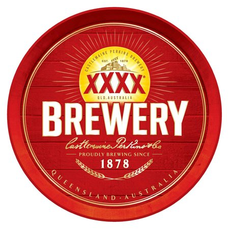 Milton Brewery Tour