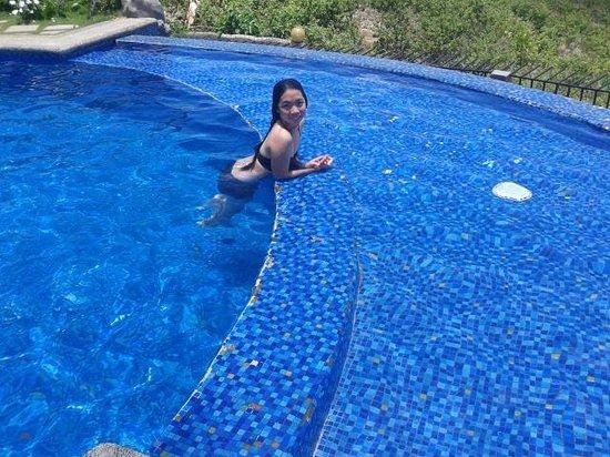 Hotel Soffia Boracay A Blue Clear Water