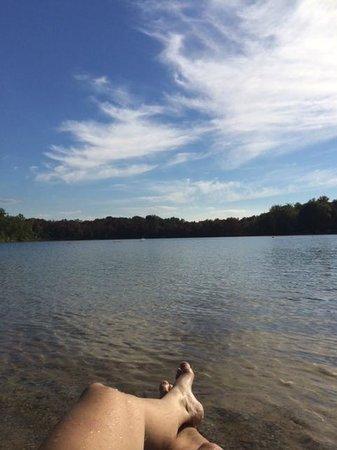 Fuller's Resort & Campground張圖片