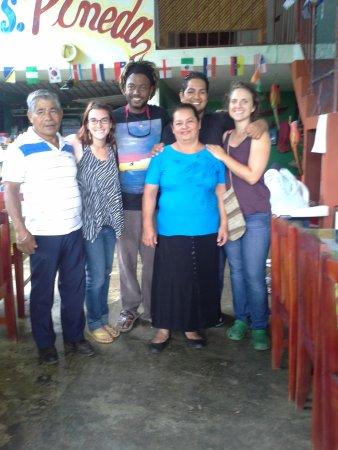 Santa Fe, Panama: getlstd_property_photo