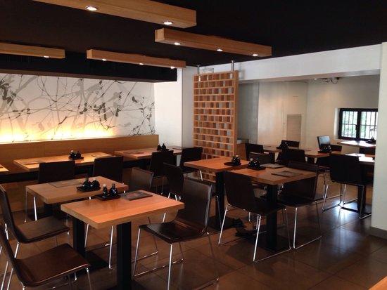 foto di sushi shop milano tripadvisor