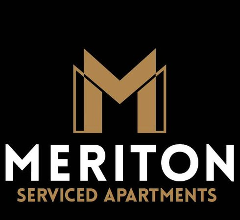 Meriton Serviced Apartments - Broadbeach: Logo