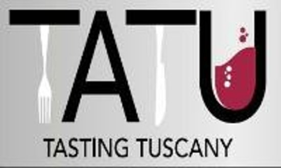 Ristorante TaTu - Tasting Tuscany: logo