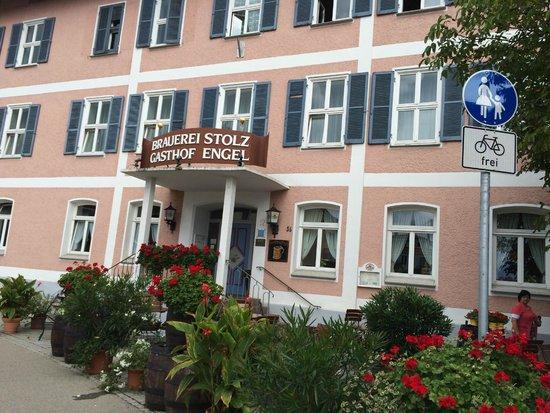 Bewertung Hotel Rudolf Amsterdam