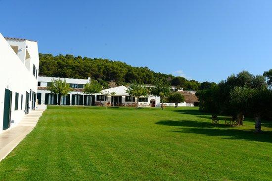 Finca Atalis: 2. Foto
