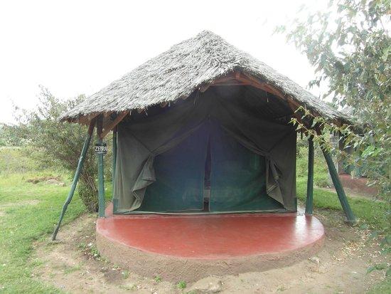 Tented C Of Masai Mara Manyatta Maasai. Masai Mara Manyatta C Tented. Wiring. Diagram Of A House A Manyatta At Scoala.co
