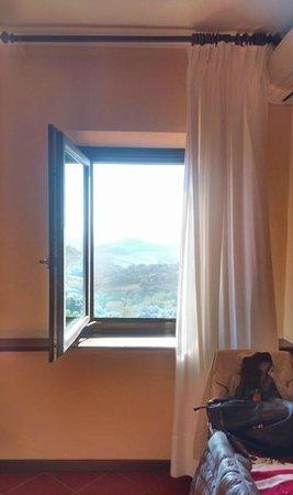写真ホテル ベル ソッジオーノ枚