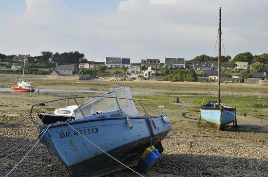 port 224 sec mar 233 e basse photo de le relais du vieux port