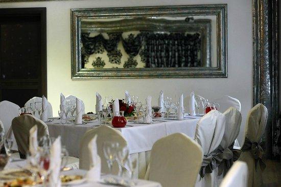 Картинки по запросу ресторан фламбе