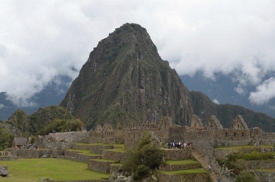 Peru Path - Day Tours: Unique, our favorite wonder of the world, peru path team.