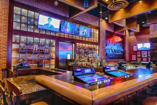 Hard Rock Casino Sioux City 2020 All You Need To Know Before You Go With Photos Tripadvisor