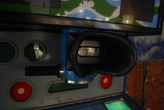 Играть автоматы фараон бесплатно без регистрации