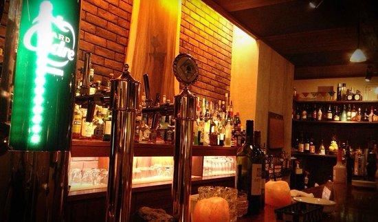 Cafe&Bar Bambi