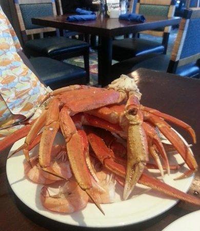 Free Food Daytona Beach Fl