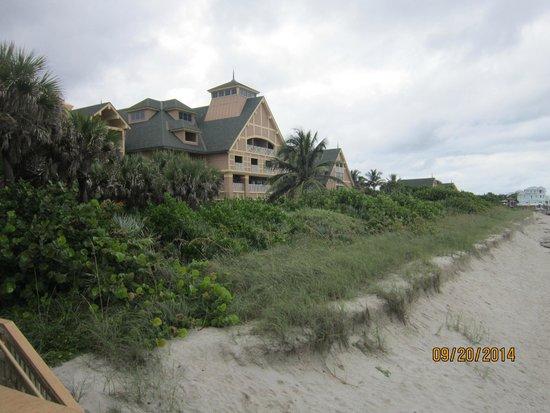 Beach Hotel Prices Vero Beach Fl