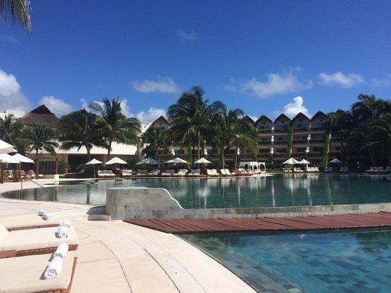 show user reviews grand velas riviera maya playa carmen yucatan peninsula