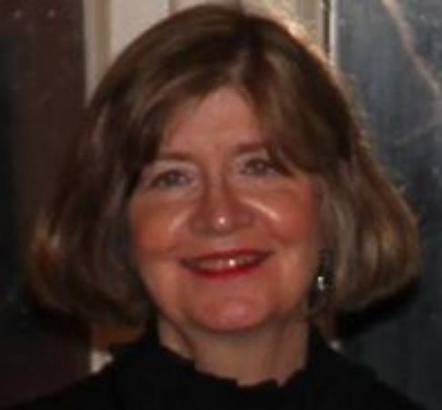 Michele M