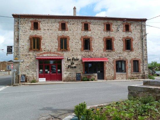 Chez Camille Auberge Maison d'Hotes