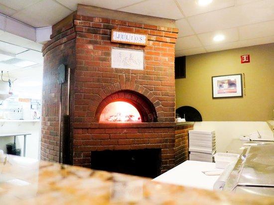 The 10 Best Restaurants In Southbury