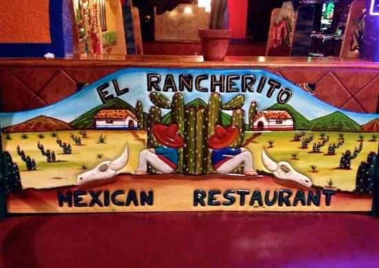 Mexican Food Mt Vernon Il