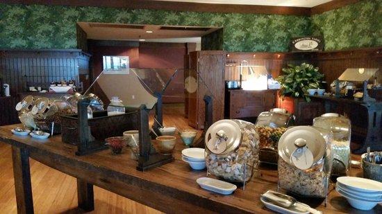 Grove Park Inn Blue Ridge Dining Room Reviews Sets. Blue Ridge Dining Room  Grove Park Ideas