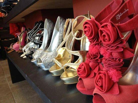 Passion 4 Fashion Boutique