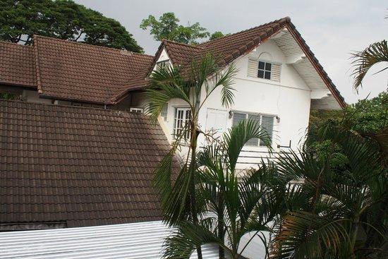 Gord Chiangmai: c