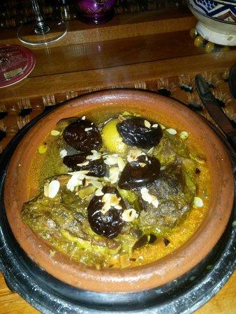 La Palmeraie de Marrakech