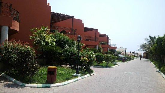 bhadur resort jeddah updated 2019 prices hotel reviews and rh tripadvisor co uk