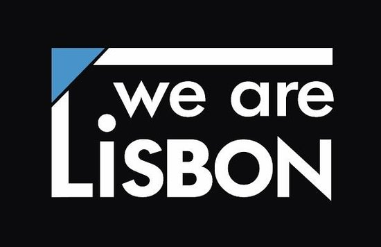We Are Lisbon