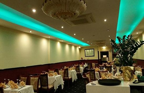 Jade Garden Waterlooville Restaurant Reviews Phone Number Photos Tripadvisor